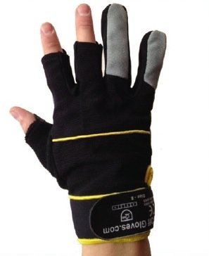 guantes-sin-dedos-para-mecanicos-de-easy-off-gloves-tallas-7-11-disponibles-pequena-eu-8