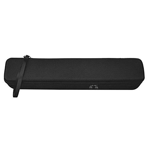 Preisvergleich Produktbild Abnehmbare wasserdichte Tasche Schutzhülle Große Kapazität Tragbarer Halter für Karten- oder Brettspielkartenhalter Hard Case Protect