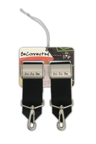 ju-ju-be-accessoires-be-connected-silvre