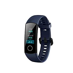 huawei honor band 4 fitness tracker armbanduhr. Black Bedroom Furniture Sets. Home Design Ideas