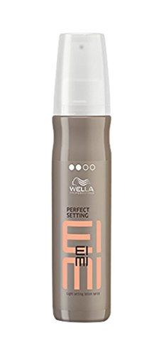 Wella Eimi Lotion Coiffante Légère Spray 150 ml