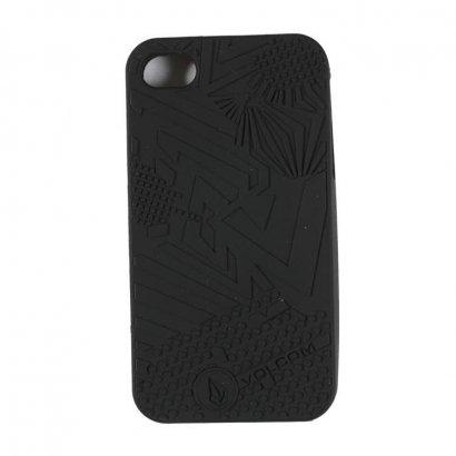 volcom-coil-iphone-tintedblack