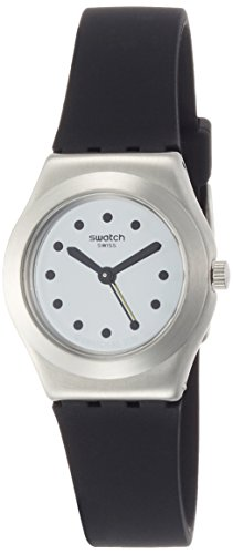 Swatch YSS306  Analog Watch For Unisex