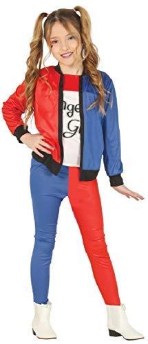 Fancy Me Mädchen Gedreht Truppe Mädchen Superhelden Comic Tv Film Welttag des Buches-Tage-Woche Halloween Kostüm Kleid Outfit - Multi, 7-9 ()