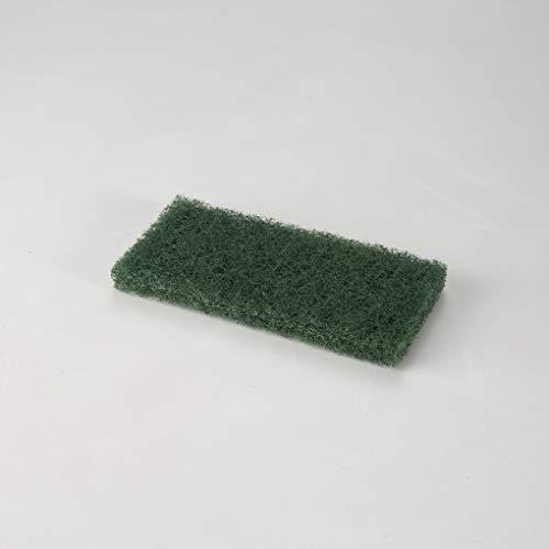 Aricasa 1030GM schleiffaser, grün