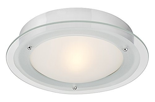 contemporary-ip44-bathroom-ceiling-light-fitting-with-double-glass-by-haysom-interiors