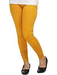 4dc4561e6f785 Queen Cherish Woollen Leggings|Premium Soft Stretchable Free Size Leggings  for Women|Winter Legging