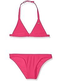 O'Neill Essential Bikinis Bikini Fille