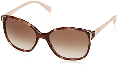 551553e4ff7 Prada eyewear the best Amazon price in SaveMoney.es