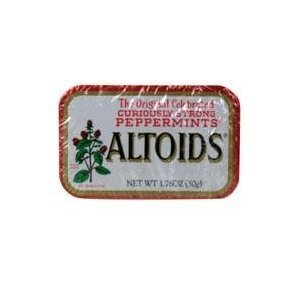 altoids-curiously-strong-peppermints-50g-by-callard-bowser
