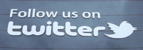 follow-us-on-twitter-adesivo-per-finestrino-auto-furgone-qualsiasi-colore