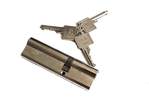 Steckschlüssel DANIU Universalschlüssel Universal Nuss Universal-Steckschlüssel Multi Funktions Handwerkzeuge Reparatur Werkzeuge 7-19mm (7-19mm mit Adapterr)