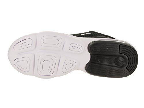 Nike Noir