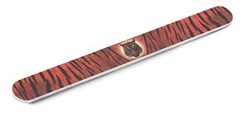 10x limes design / dépôt avec inscription motif - 12 Tigre