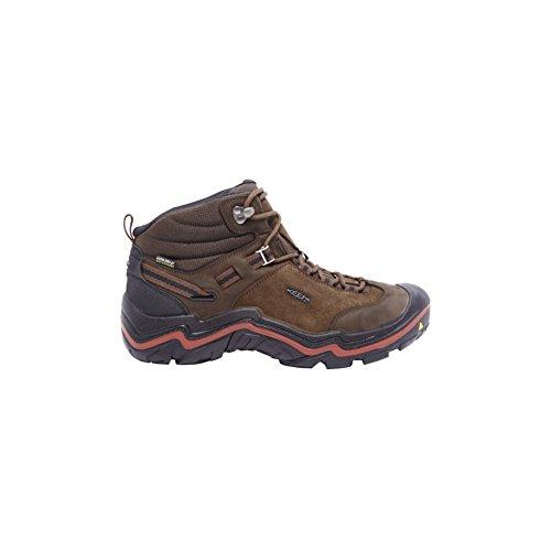 keen-wanderer-mid-waterproof-walking-shoes-ss17-95