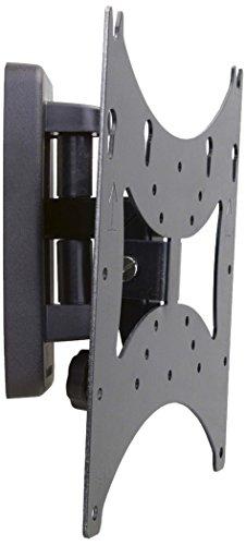 OMB 0.94 Format 1 Wall Mount 75cm (30 Zoll)/107cm (42 Zoll) schwarz