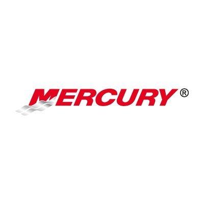 qick-silver-girante-mercury-mariner-2530ps