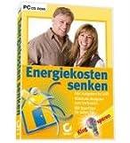 Produkt-Bild: Energiekosten senken - Klug sparen