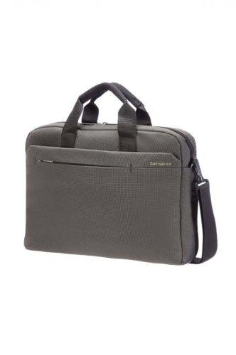 Samsonite Network 2 Laptop Bag 13