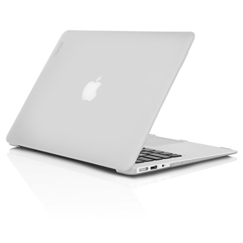 incipio-feather-ultra-thin-snap-on-case-for-13-inch-macbook-air-with-retina-display-frost