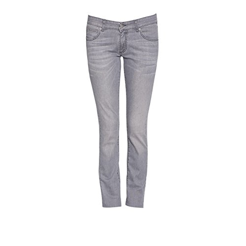 Loreak Mendian -  Pantaloni  - Donna grigio US 42
