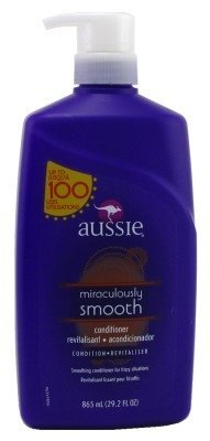 aussie-miraculeusement-conditioner-860-ml-lisse