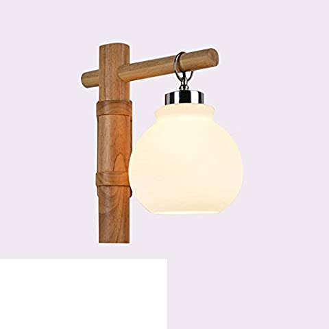 Personifizierte Wall Lamp Bett Wohnzimmer Schlafzimmer Gang Einen Modernen Treppe Led - Wand - Lampe Ein