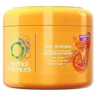 herbal-essences-bee-strong-strengthening-intensive-mask-200ml