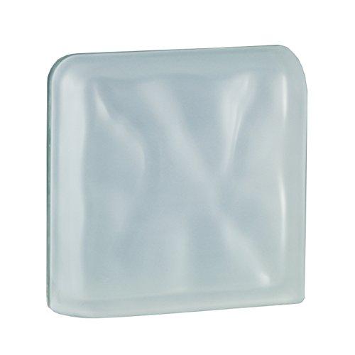 1-pieza-bm-bloques-de-vidrio-agua-blanco-satinado-por-dos-lado-vidrio-mate-19x19x8-cm-terminal-curvo