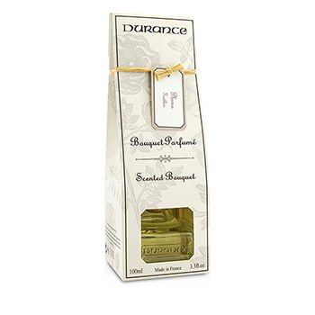 Durance Scented Bouquet - Feather 100ml
