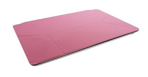 Asus Original TranSleeve für Asus Vivo Tab Smart (ME400) pink (Asus Vivo Tab Case)