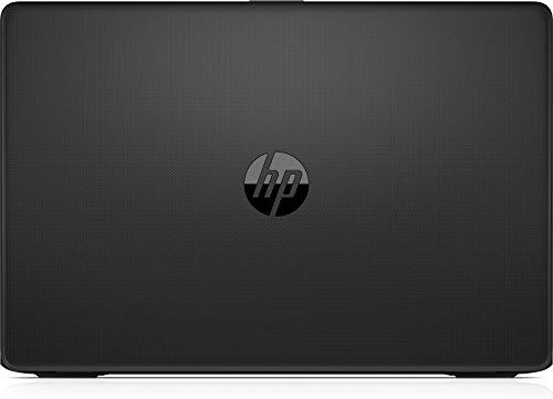 HP 17 ak062ng Notebook 43,9 cm (17,3 Zoll) Blendfreies