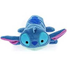 Tsum Tsum Stitch Pencil Case