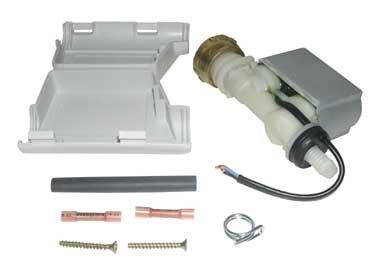 Bosch B/S/H–Ventil Aquastop-Set ohne Schlauch–263789