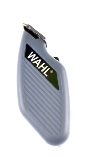 Wahl Pocket Pro Trimmer # - Pet Pocket Clipper