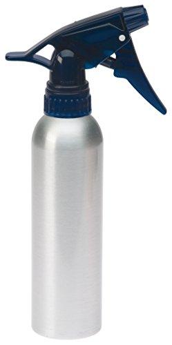 Sibel Sprühflasche Alu 260 ml, 1er Pack, (1x 1 Stück)