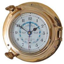 maree-hublot-en-laiton-horloge