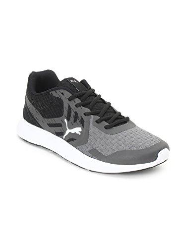 Puma Running Shoes Gamble XT IDP