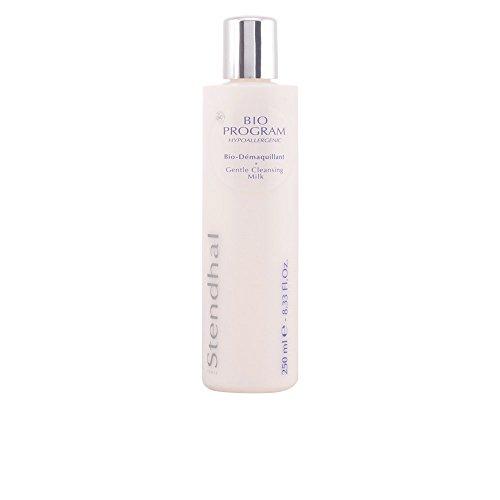 Stendhal Program Bio Démaquillant, Make-Up-Entferner, 308 ml