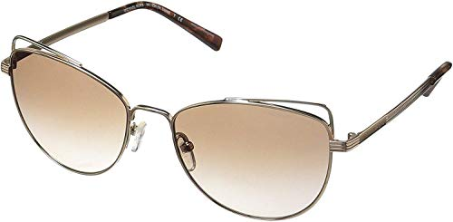 Ray-Ban Damen 110813 Sonnenbrille, Rose Gold, 55