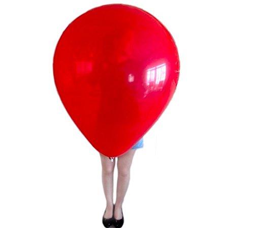 riesen-luftballons-xxl-bunt-umfang-ca-300cm-qualitatsware-fur-geburtstag-hochzeit-party-festival-6