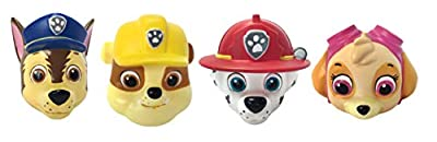 Canina Patrol Squirters por Joy Toy