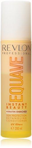 revlon-professional-equave-instant-beauty-acondicionador-desenredante-para-cabellos-expuestos-al-sol