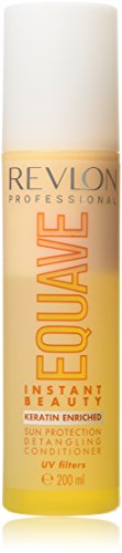revlon-equave-sun-protect-detangling-conditioner-200-ml-1er-pack-1-x-02-l