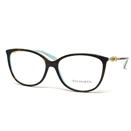 tiffany-co-tf-2143-b-col8134-cal55-new-occhiali-da-vista-eyeglasses