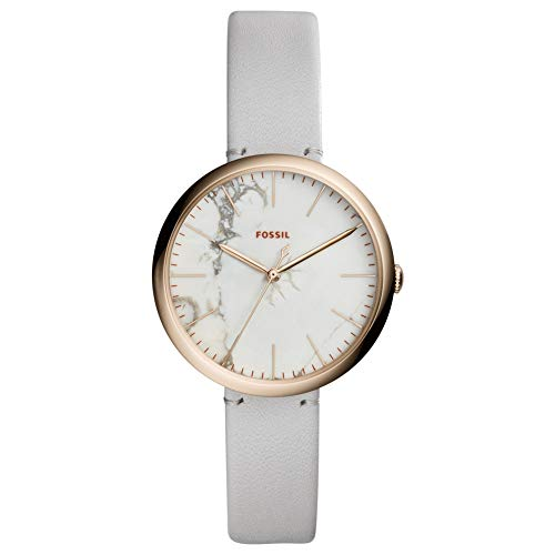 Fossil ES4379 Reloj de Damas