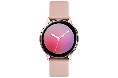 Samsung - Galaxy Watch Active2