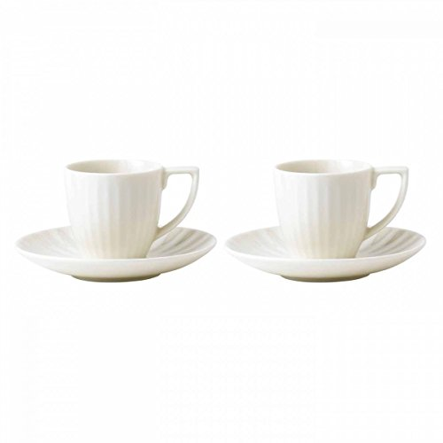 wedgwood-jasper-conran-tisbury-espresso-cup-and-saucer-pair