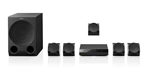 Sony HT-IV300//M E12 Home Theatre System