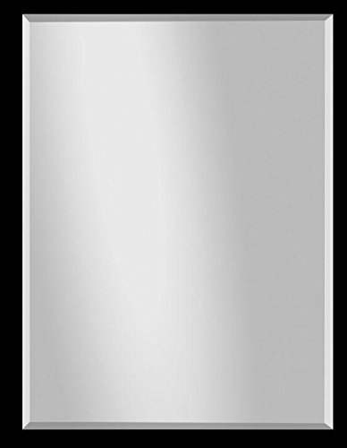 Facettenspiegel ca. 30 x 40 cm Max F0013040 Facettenspiegel B/H ca. 30/40 cm